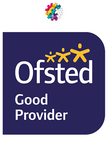 Ofsted Infographic for Crewe Engineering & Design UTC
